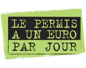 permis_1_euro_par_jour