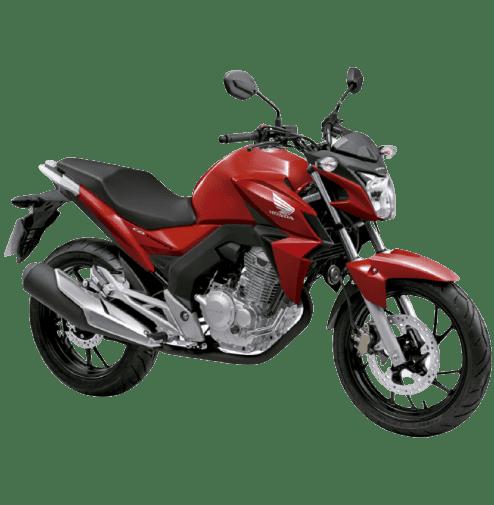moto-honda-png-yamaha-fz-red-11563140835yyy0k1uuy3-removebg-preview